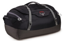 Osprey Transporter 60 black